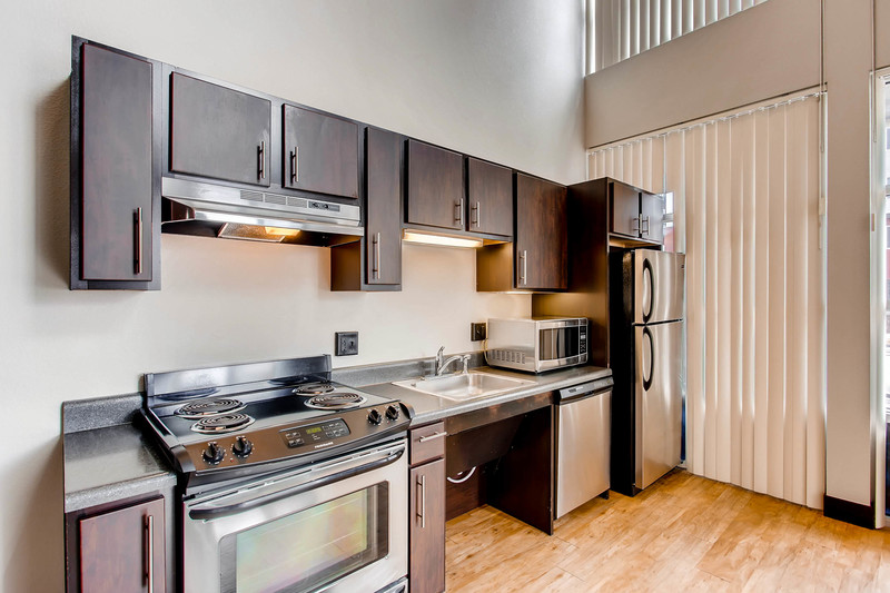 310_N_Mason_St_Fort_Collins_CO-print-010-17-Kitchen-2700×1800-300dpi