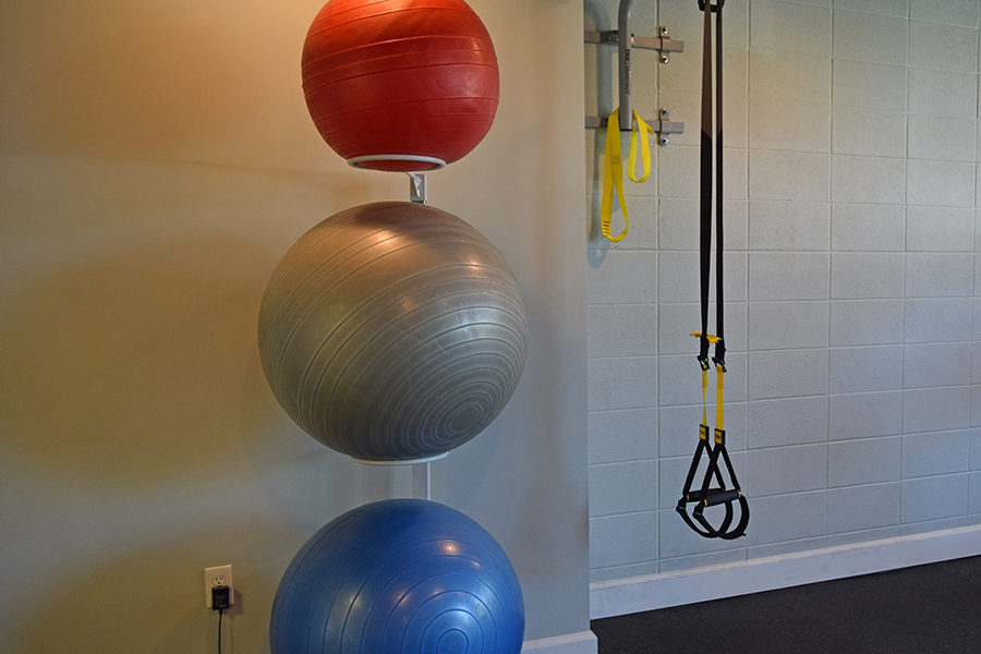 fitness-center-ball