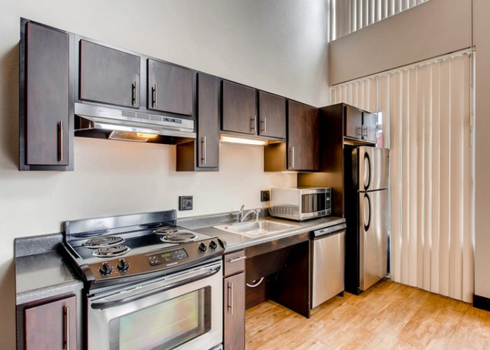 310_N_Mason_St_Fort_Collins_CO-print-010-17-Kitchen-2700×1800-300dpi copy