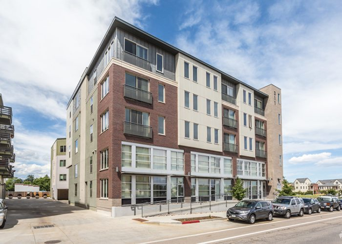 mason-street-flats (1)